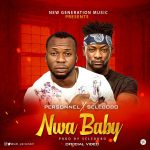 personnel-ft-selebobo-nwababy