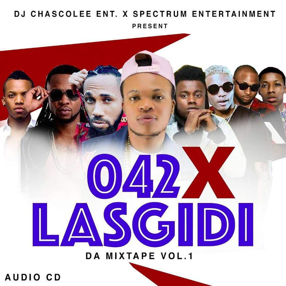 Top Nigerian Music Mp3